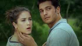 'El secreto de Feriha' vuelve a Nova: de qué va esta exitosa ficción turca