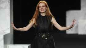 Quién es Ana Locking, jurado de 'Drag Race España'