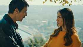 ¿Dónde se puede seguir viendo gratis la serie turca de Telecinco 'Mi hogar, mi destino'?
