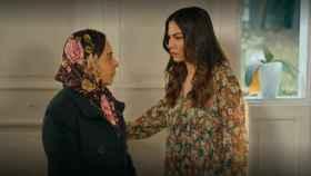 Avance en fotos del próximo capítulo de la serie turca 'Mi hogar, mi destino'