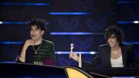 Por qué Los Javis se merecen y de sobra ser jurados de 'Drag Race España'