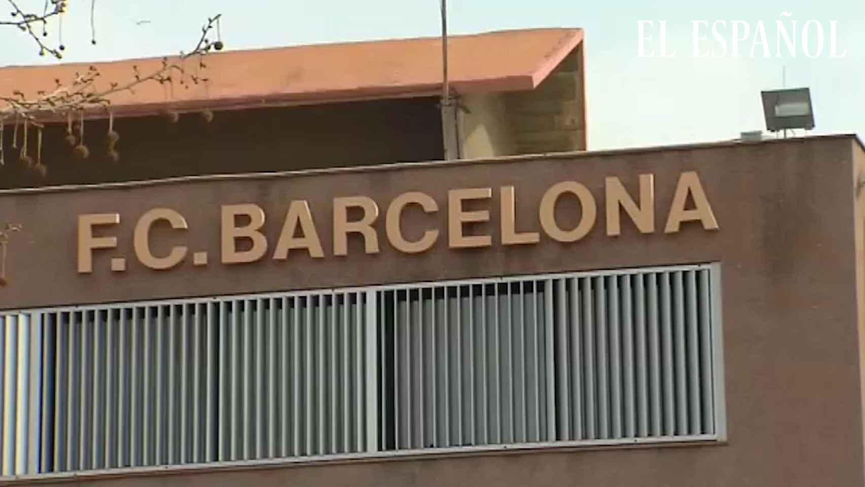 El Barçagate es sólo la punta del iceberg