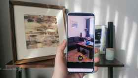 VSCO introduce DSCO en Android: ya puedes crear vídeos en bucle