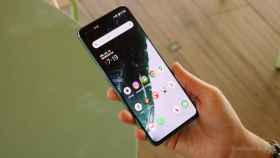El OnePlus Nord se empieza a actualizar a Android 11