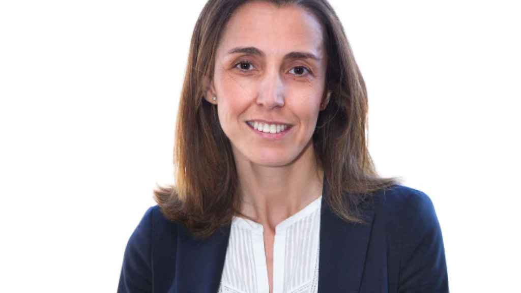 Pilar Bravo, Finaccess Value.