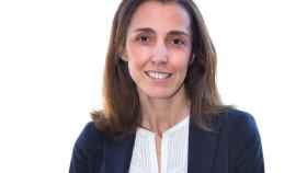 Pilar Bravo, nueva directora de Desarrollo de Negocio