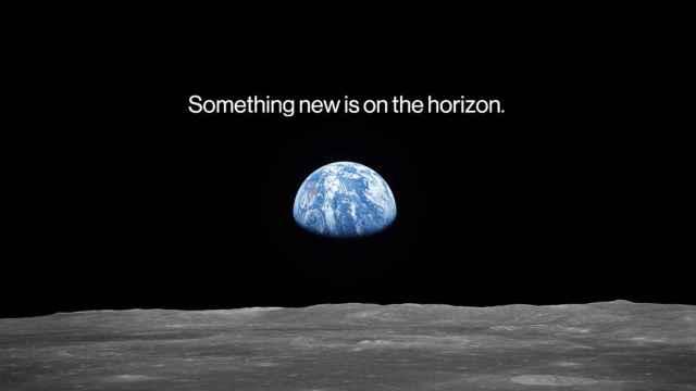 Los nuevos OnePlus 9 se presentarán el 8 de marzo.