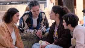 Adiós a Tramuntana, una segunda temporada de 'La caza' con reminiscencias al caso Alcásser