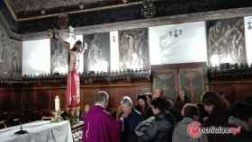 besapies cristo milagros (3)