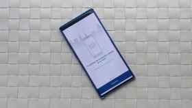 La aplicación Mi DGT te permitirá pagar multas desde el móvil