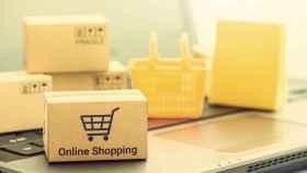 Las ofertas de la semana de Amazon en tecnología, hogar y mucho más