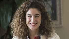 Silvia García-Castaño, directora general de inversiones de Tressis.