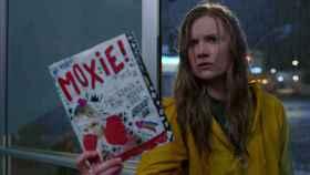 'Moxie': Netflix lanza el tráiler de esta encantadora película feminista dirigida por Amy Poehler
