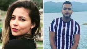 Los dos desaparecidos, de 29 y 27 años respectivamente, residentes en Talavera de la Reina.