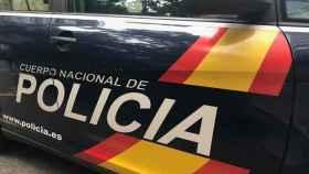 Una mujer es asesinada por su marido en Torrejón de Ardoz: le propinó siete puñaladas