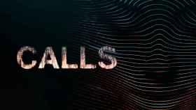 La primera temporada de 'Calls' ya está disponible.