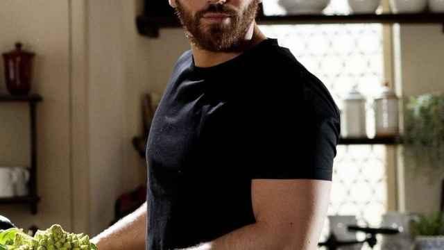 Can Yaman se estrena como actor en una serie italiana antes de 'Sandokán'