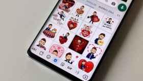 WhatsApp cambiará la forma de enviar imágenes con una nueva característica