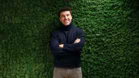 """Almir Ambeskovic, CEO de TheFork (ElTenedor): """"Nuestra prioridad es digitalizar a todos los restaurantes en España"""""""