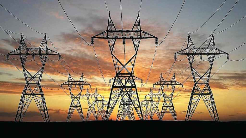 Satisfacción y decepción por el aval de Europa al impuesto del 7% a la generación eléctrica