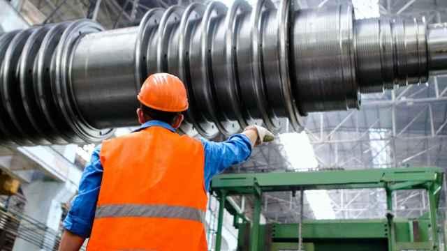 La economía circular será fundamental para la industria a partir de 2021, según IFS