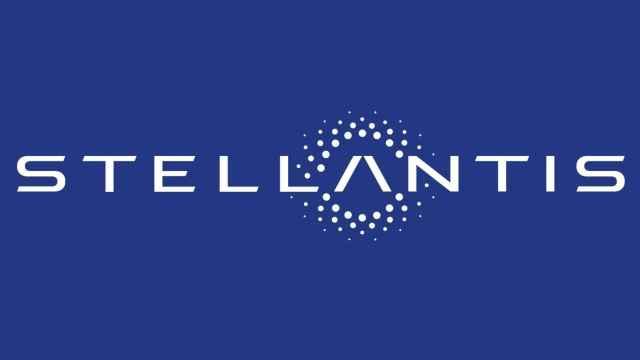 El Grupo Stellantis es la suma de los anteriores PSA (Peugeot, Citroën y DS) y FCA (Fiat y Jeep).