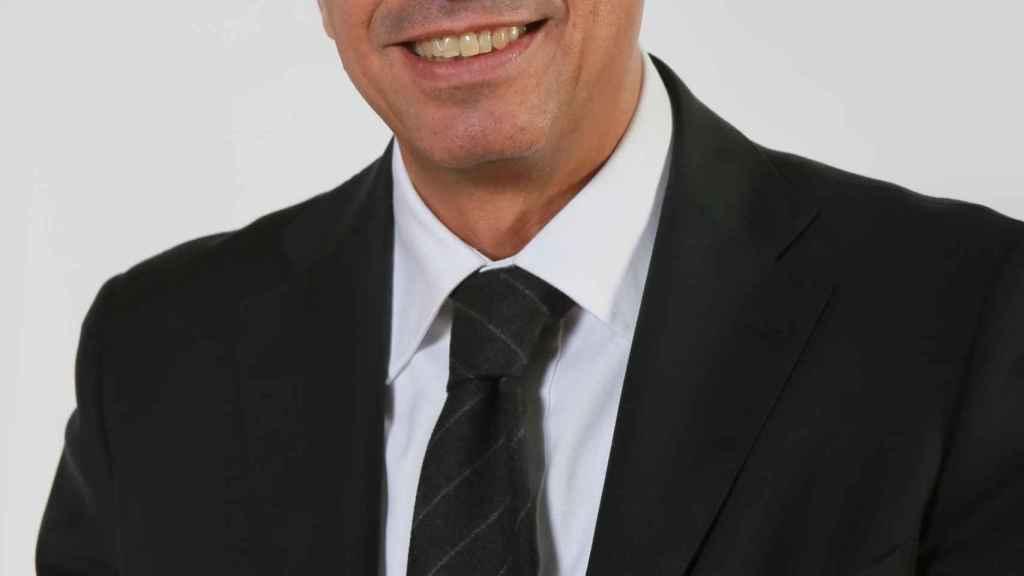 Stellantis nombra a Maurizio Zuares como máximo responsable para España y Portugal.