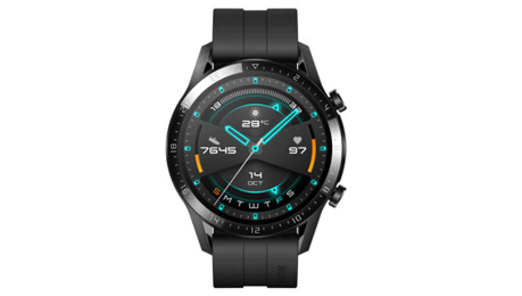 Reloj deportivo Huawei