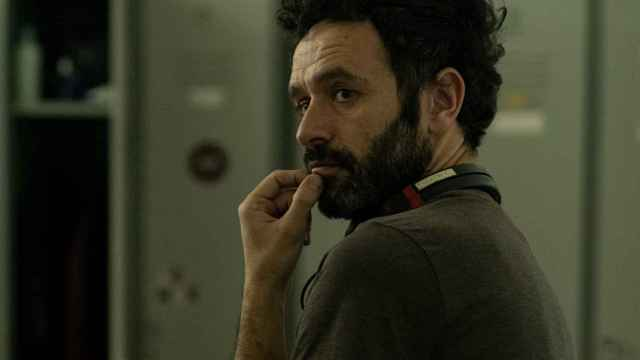 Rodrigo Sorogoyen rodará una serie sobre la Guerra Civil.