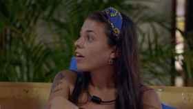 La puñalada trapera de Lola a Lucía hace saltar por los aires 'La Isla de las Tentaciones'