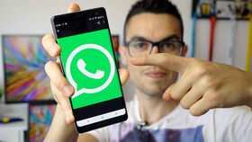 Las llamadas y videollamadas para WhatsApp Web y PC, ya disponibles para todo el mundo