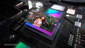 ISOCELL 2.0: así son los nuevos sensores fotográficos de Samsung