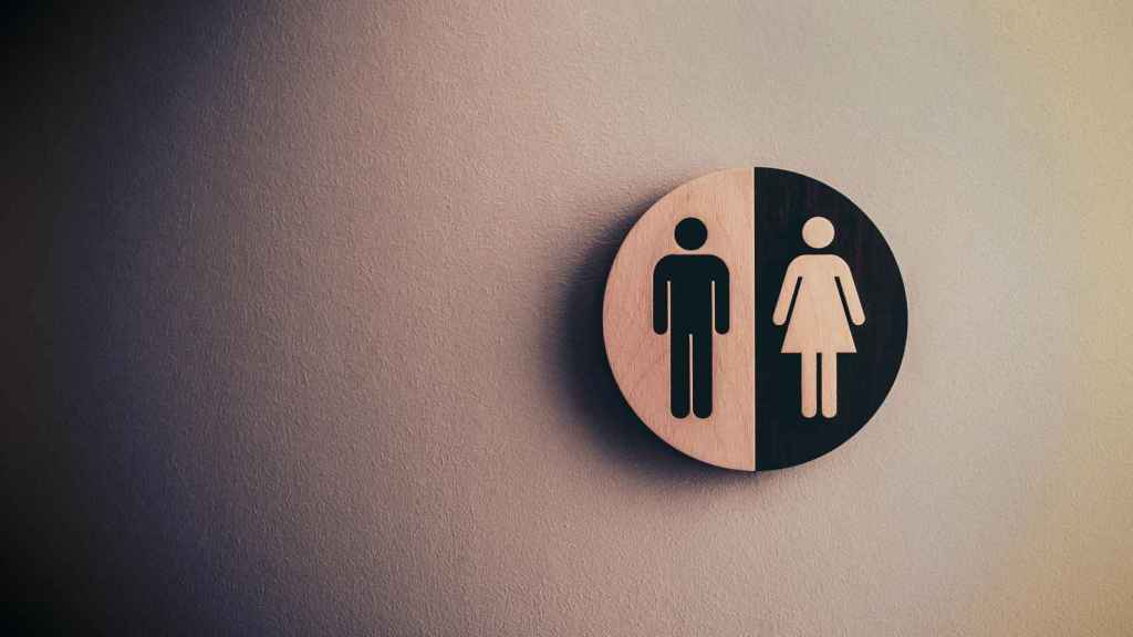 La presencia de mujeres en el sector tecnológico sigue siendo minoritaria. Foto: Tim Mossholder-Unsplash
