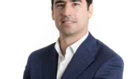 Álvaro González Ruiz-Jarabo.