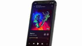 Tidal es un servicio de música en streaming de alta calidad