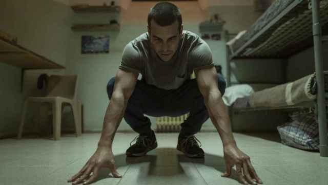 'El inocente': así es la nueva miniserie de Netflix con Mario Casas y José Coronado