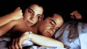 De 'Amantes' a 'No te fallaré: los  proyectos televisivos que terminaron en el cine