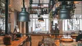 5 restaurantes nuevos de Madrid que deberías probar cuanto antes