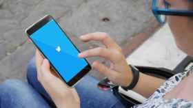 Twitter esta preparando una opción para deshacer el envío de tuits
