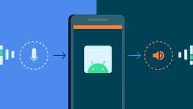 Google lo confirma: la latencia de audio en Android ha mejorado una barbaridad