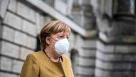Alemania dará 2.438 millones a E.On, EnBW, RWE y Vattenfall por el cierre de las nucleares