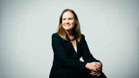 Michèle Flournoy, nueva asesora de Pimco.