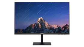 El nuevo monitor de Huawei