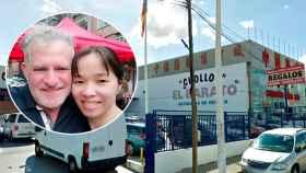 Los Barato, la familia que ha hecho de su apellido un negocio millonario con la venta de productos chinos