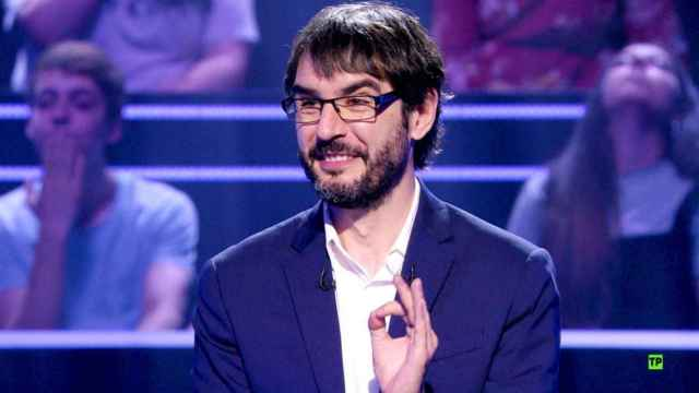Antena 3 estrena la edición VIP de 'Quién quiere ser millonario' el próximo viernes