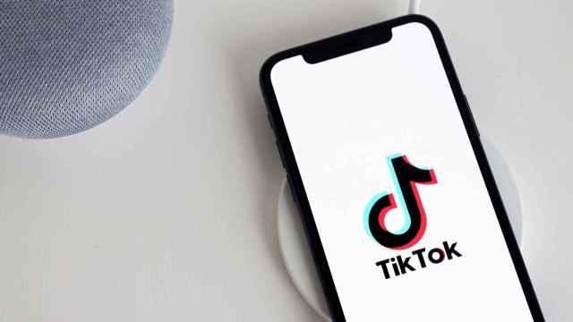 Todo lo que desconoces de TikTok según la OCU