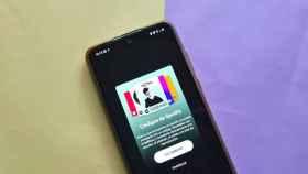 Cómo compartir música con otros usando los códigos de Spotify