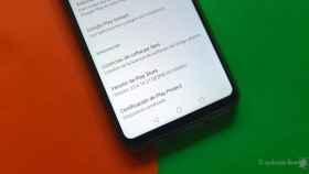 Cómo saber si tu móvil Android está certificado
