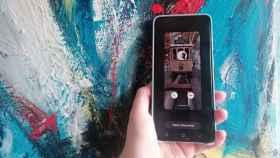 Cómo añadir un fondo de pantalla para las llamadas en One UI 3 de Samsung