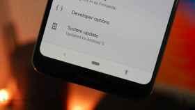 El truco más sencillo para saber si tu móvil tendrá una buena política de actualizaciones de Android